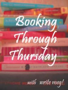 book_through