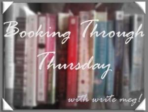 booking_through_thurs