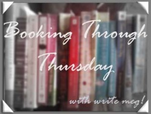 booking_through_thurs