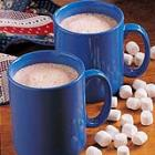 hot_chocolate_recipe