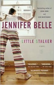 little_stalker