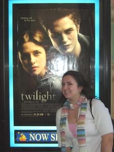 me_twilight_poster