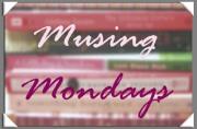 musing_mondays