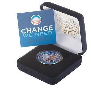 obama_coin1
