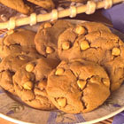 butterscotch_gingerbread