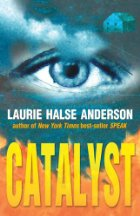 catalyst_anderson