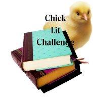 chick_lit_challenge