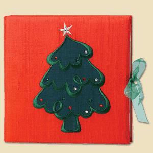 christmas_book