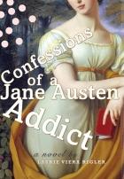 confessions_ja_addict