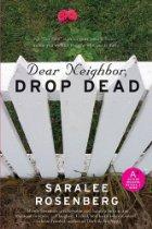 dear_neighbor