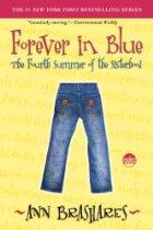forever_in_blue