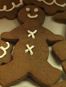 gingerbread_man1