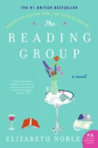 reading_group
