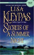 secrets_summer