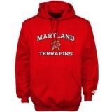 terps_hoodie