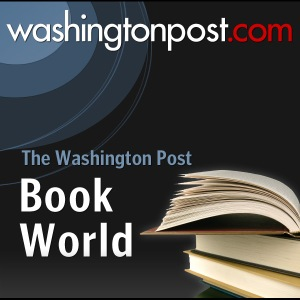 book_world_logo