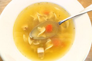 chicken_soup