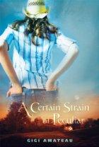 certain_strain