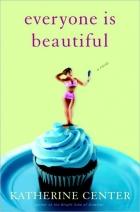 everyone_is_beautiful1