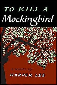 kill_mockingbird