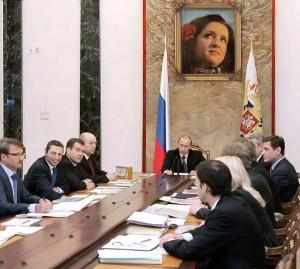 me_portrait_boardroom
