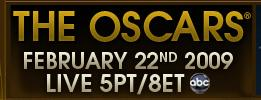 the_oscars1
