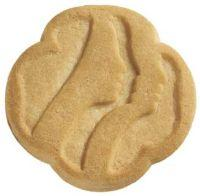 trefoil_cookie