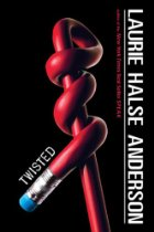 twisted_anderson