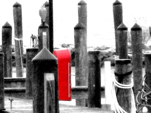 dock_with_red_box