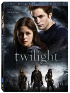 twilight_dvd_cover