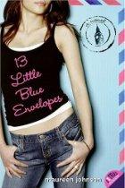 13_little