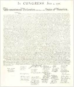 declaration_of_independence_stone_6301