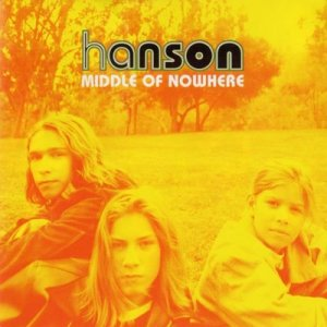 hanson_middleofnowhere
