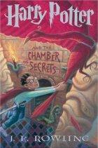 hp_chamber