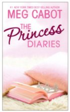 princess_diaries