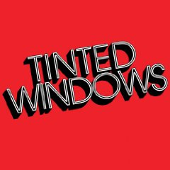 tinted_windows