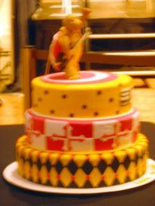 umd_cake
