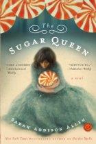 sugar_queen