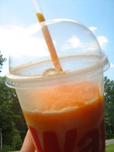 first_taste_summer