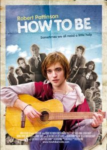 how_to_be_poster