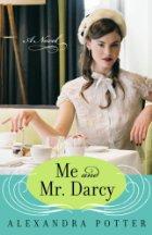 me_mr_darcy