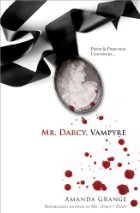 mr_darcy_vampyre