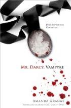 mr_darcy_vampyre