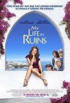 my_life_ruins