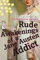 rude_awakenings