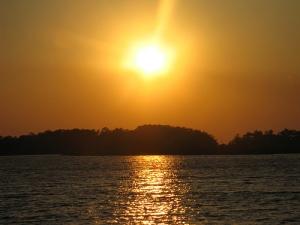 sunset_sound