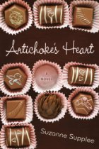 artichokes_heart