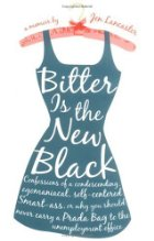 bitter_is_new_black