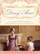 darcy_and_anne