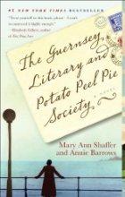 guernsey_literary_society